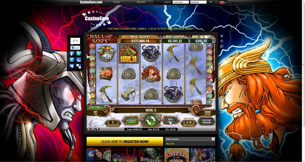 Live casino online uk pharmacies
